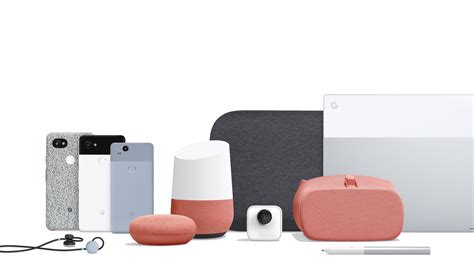 Home Design Ltd Products by Takes Aim At And Apple With New Home Mini