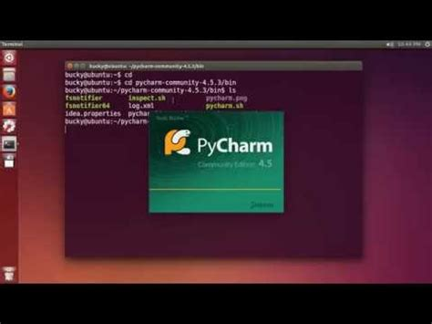 embedded linux tutorial youtube pcook ru