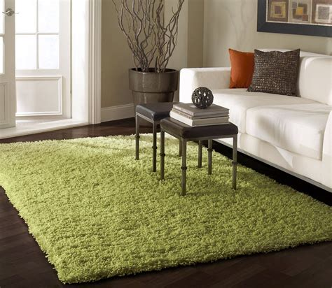interior rugs create cozy room ambience with area rugs idesignarch interior design architecture