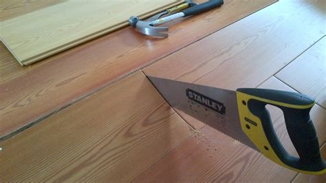 how to seal bluestone countertops how to seal bluestone countertops 19 how to install bevel edge shiplap siding ship