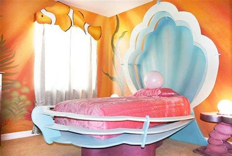 disney bedrooms 10 fantastic ideas for disney inspired children s rooms