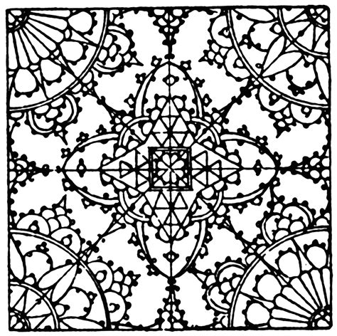 white pattern clipart lace pattern clipart etc