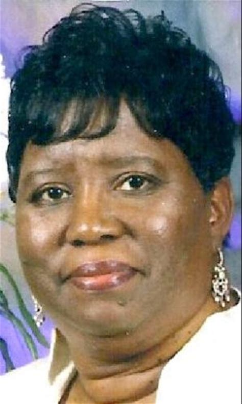 pin by gwendolyn davis on for the home pinterest gwendolyn davis obituary birmingham alabama legacy com