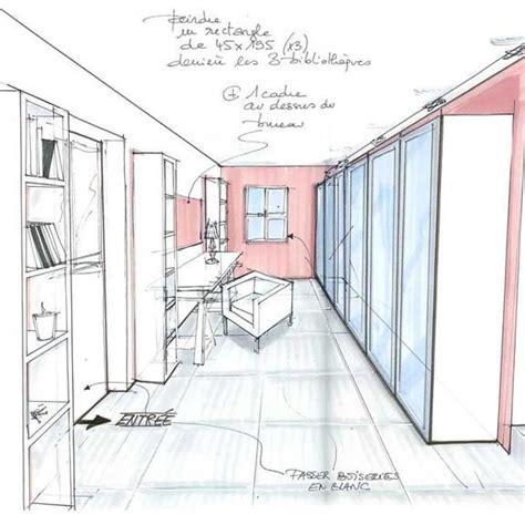 Decoratrices De Maison A Vendre by Architecte De L 233 Mission Maison 224 Vendre