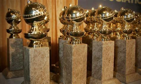lista completa de nominados a premios globos de oro lista completa de nominados a premios globos de oro