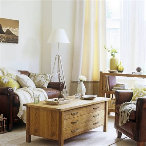 natural living room natural living room living room furniture housetohome