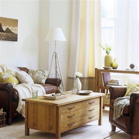 natural living room natural living room living room furniture housetohome co uk