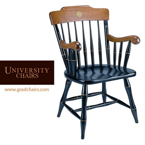 College Chair chairs
