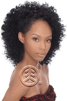 bohemian hair weave in the pack outre timeless 100 human hair blend bohemian 4pc weave 8
