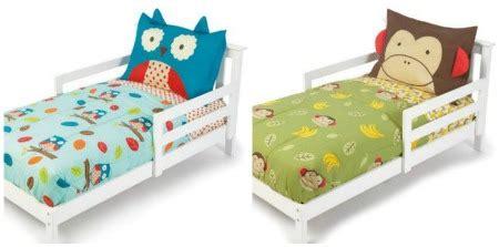 skip hop toddler bedding skip hop 4 piece toddler bedding sets for 32 owl or
