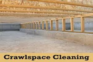 crawl space cleaning san francisco crawl space cleaning san francisco rodent cleaning crawl