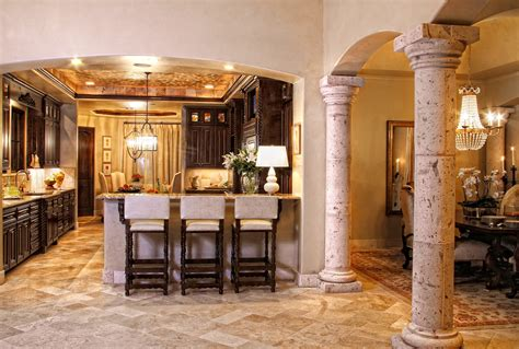 tuscan design tuscan kitchen decor kitchen decor design ideas