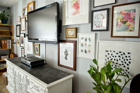 how to decorate floating shelves in living room 100 how to decorate floating shelves in living room 27 beautiful living room shelves home