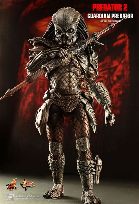 Get Your Own Predator Costume by 647 Best Quot Get To The Choppa Quot Images On