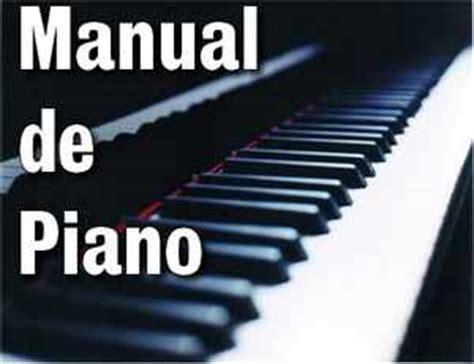 aprende a tocar piano con piano profesor descargar libros para aprender a tocar teclado gratis