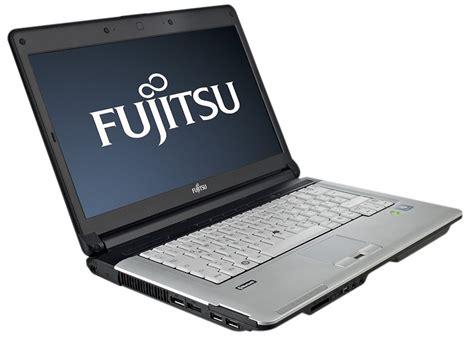 Ram Laptop Fujitsu fujitsu s710 windows 7 laptop intel i5 4 gb ram 160 gb hd wifi at ac computer warehouse
