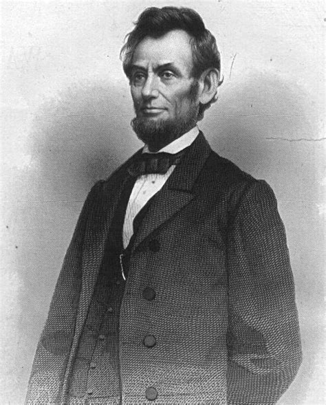 picture of abraham lincoln file abraham lincoln jpg