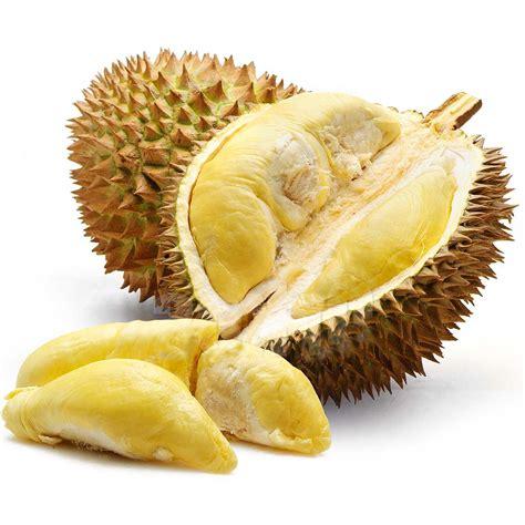 Wilmar Vegetable Glycerin Vg 5kg durian factory flavor