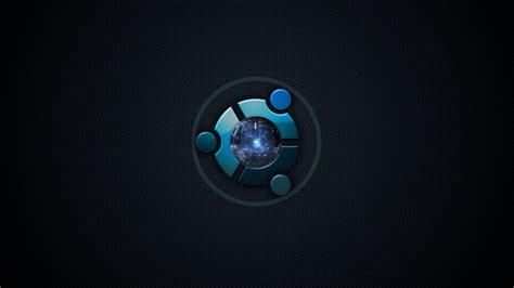 ubuntu wallpaper computer 46 free ubuntu wallpapers for desktop and laptops