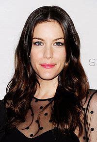 celebrities with oblong faces and thin hair 25 best ideas about long face shapes on pinterest