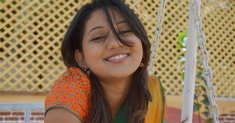 heroine wallpaper shayari marathi heroine ketaki chitale aboli photos from aambat