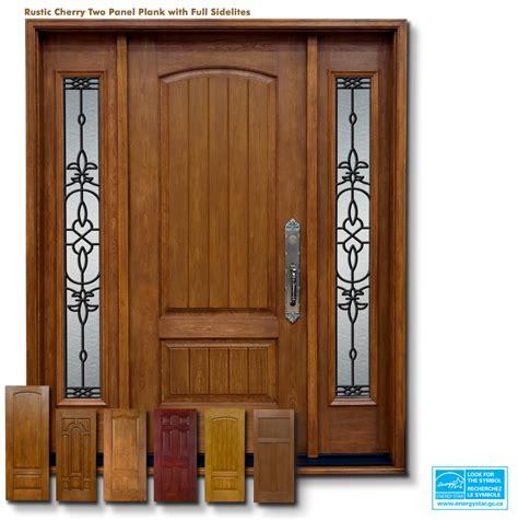 mighty door philippines locksets panic devices door