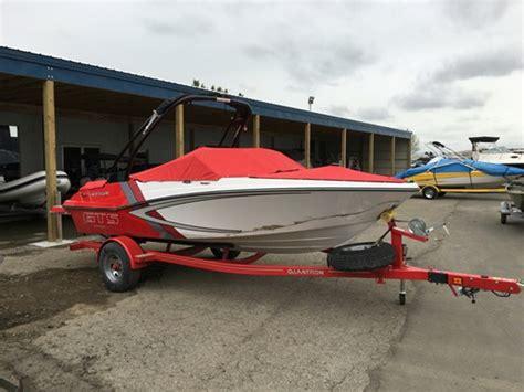 glastron boats for sale alberta glastron gts 185 2015 new boat for sale in nanton alberta