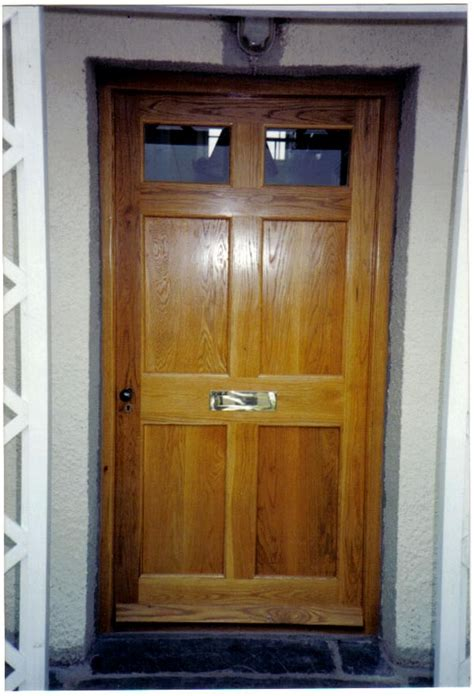 Front Door Specialists Traditional Entry By Cotswood Front Door Specialists
