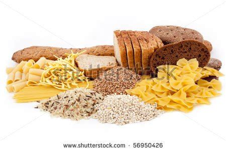 carbohydrates clipart complex carbohydrates foods clip cliparts