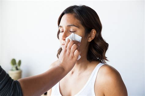 tutorial sun kiss sun kissed makeup tutorial ren 233 e loiz makeup