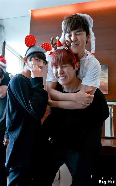 bts bangtan boys christmas 12 best bts images on pinterest bts bangtan boy kpop
