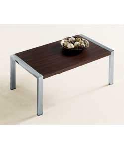 Houston Coffee Table Walnut Coffee Tables Reviews