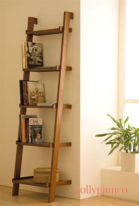 libreria scala arredamento classico collezione