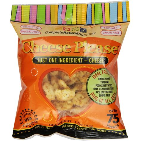 is cheese for dogs cheese cheese treats for dogs