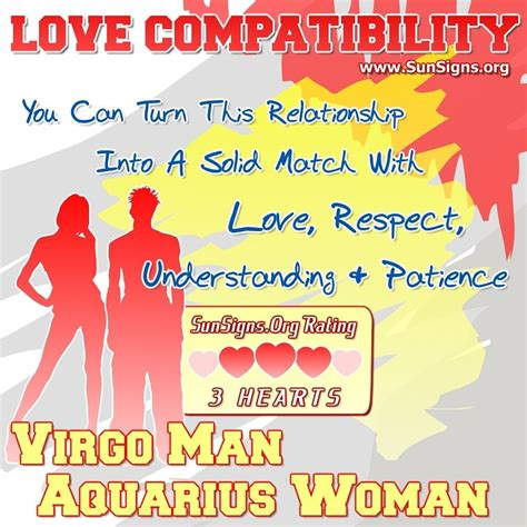 virgo man capricorn woman in bed virgo man compatibility with women from other zodiac signs