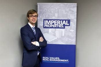 adrian schulz imperial properties adrian schulz elected to boards of