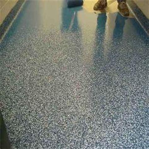 Epoxy Floor Coating Price by Epoxy Flooring And Coating Epoxy Flooring Manufacturer