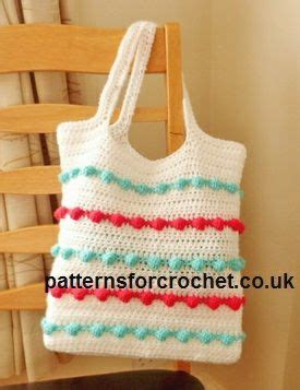 crochet pattern bag lady free crochet pattern for ladies bag http