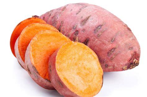ubi a manfaat ubi bagi kesehatan tubuh kita nectura juice