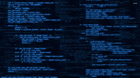 themes java hd source code wallpaper 648020
