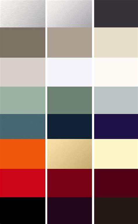 vikings colors induction range cooker new viking ranges