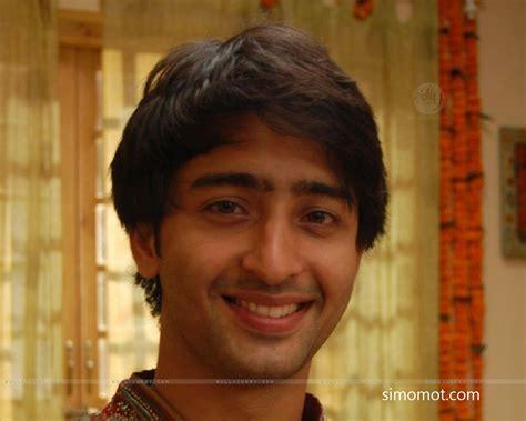 film mahabarata antv youtube foto foto terbaru shaheer sheikh sang arjuna di