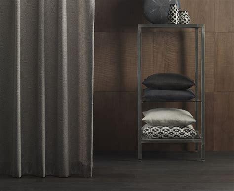 tende per interni torino tende torino lazzarotto da 20 anni artigiani delle tende