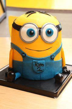 minions kuchen kaufen 220 ber 1 000 ideen zu minion torte auf minion