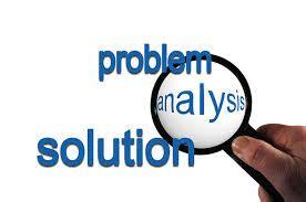 pembuatan rumusan masalah yang benar cara membuat rumusan masalah yang baik dan benar serba oke