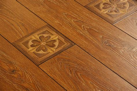 laminate floor reviews home decor