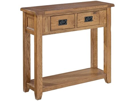 Telephone Console Table 11 Telephone Console Table Carehouse Info