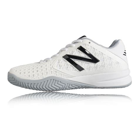 tennis shoes for wide new balance wc996v2 s tennis shoes b width 63