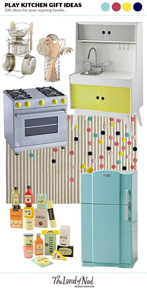 gift ideas kitchen play kitchen gift ideas honest to nod