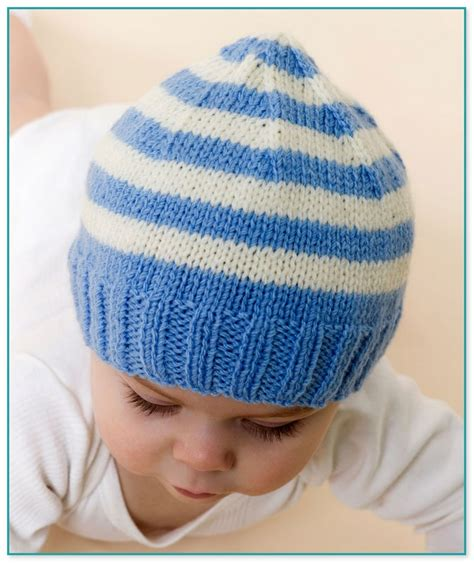 knitted hats for sale baby knitted hats for sale